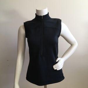 MEC vest, medium